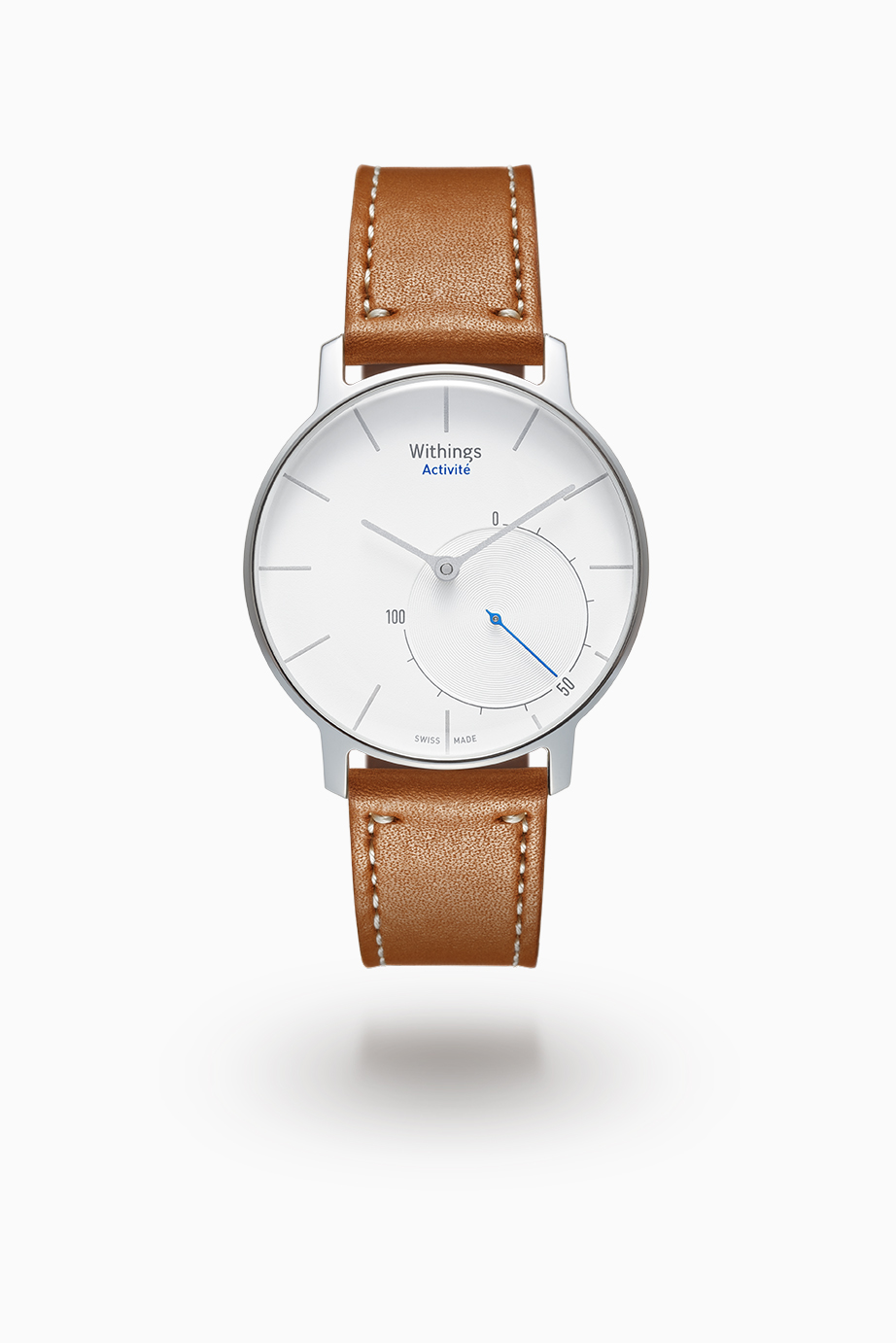Withings_Activité_silber_hoch