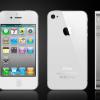 iphone_whites