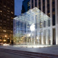 applestore_5thave3