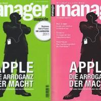 Apple? Arroganz
