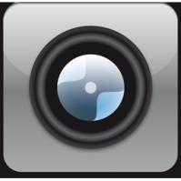 iOS Kamera