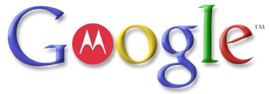 Google übernimmt Teile von Motorola