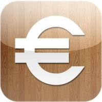 App-Icon: EuroClash