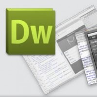 PhoneGap in Dreamweaver CS 5.5