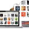 iTunes in the Cloud -- iTunes Match