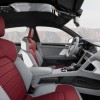 VW Cross Coupe Studie bei der Tokyo Motor Show