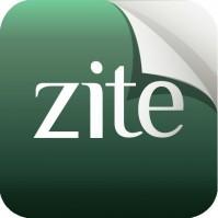 Zite Icon
