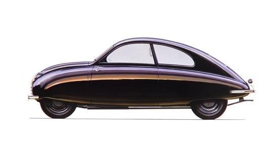 1946-UrSaab-1