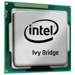 Intel-ivy-bridge