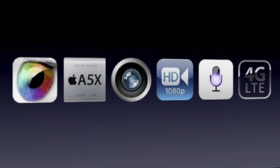 apple-ipad-specs