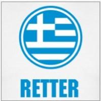 Retter