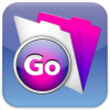 FileMaker Go 12 for iPad