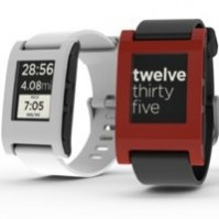pebble-white-red
