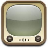 youtube-ios-icon-200