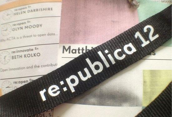 republica12-banner