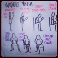 rp12-gadget-yoga
