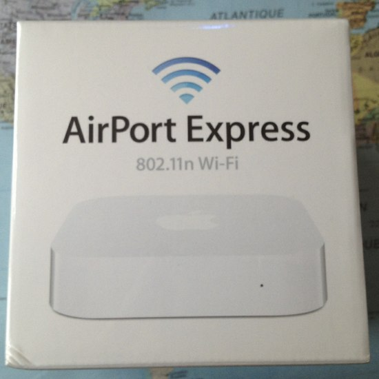 airportexpress-2g-box