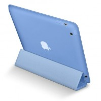 iPad Smart Case - Apple - 2012