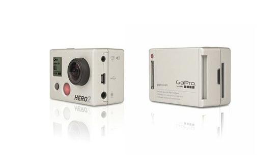 gopro-hero2-camera