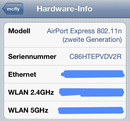 iPhone-AirPort-Info