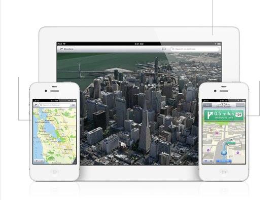 wwdc2012-ios6-maps