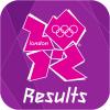 London 2012 - Offizielle App