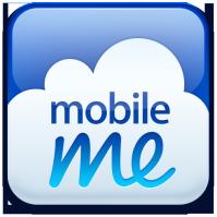 MobileMe-Icon