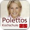 Polettos Kochschule – Meine Schnelle Küche für jeden Tag