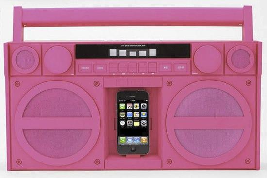 ihome-ip4-boombox