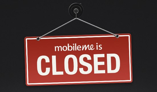 mobile-me-closed