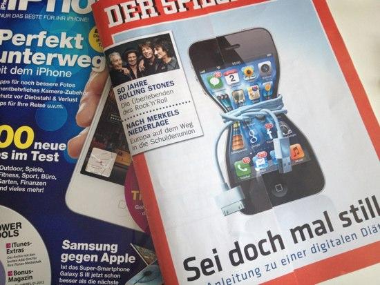 spiegel-27-2012