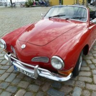 karmann-ghia-convertible