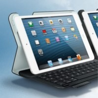 logitech-ultrathin
