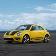 vw-beetle-gsr