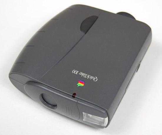 1994-QuickTake-100