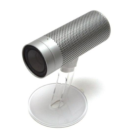 2003-iSight-Camera