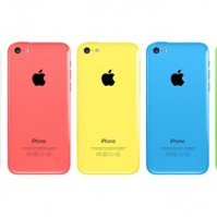 iphone5c-back-view