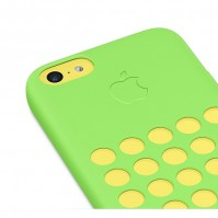 iphone5c-gallery8-2013