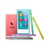 ipod-nano-2012-2013