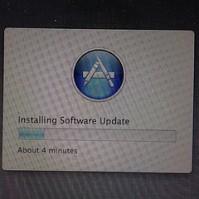 update-1085-ml