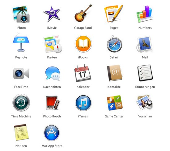 apps-bei-retina-1