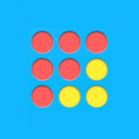 flipcase-icon