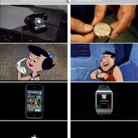 samsung-copies-2007-iphone-ad
