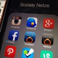 soziale-netze