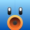 tweetbot-icon