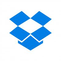 dropbox-icon-3