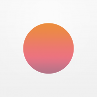 sunrise-calendar-icon