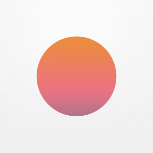 Hack: Sunrise Calendar