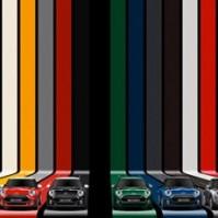 MINI-Cooper-Colours-F56