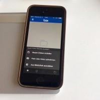 app-box-50-gigs